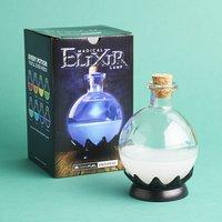 Magical Elixir Lamp
