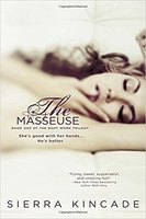 The Masseuse by Sierra Kincade