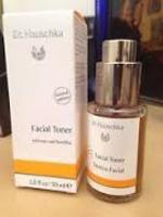 Dr. Hauschka Facial Toner limited edition