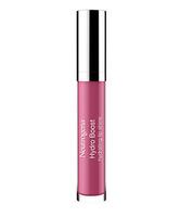 Neutrogena Hydro Boost Lip Shine