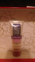John Frieda Frizz Ease Daily Nourishment Moisturizing Conditioner