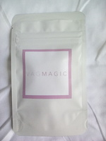 Vag Magic Yeast Prevention Vaginal Suppositories