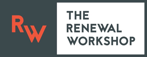 The Renewal Workshop 20$ Gift Card