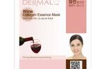 Dermal Wine Collagen Essence Mask