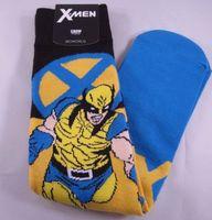 Bioworld Wolverine Socks