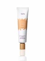 "Tarte BB 12 Hour Tinted Treatment Primer ""Medium"""