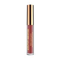 The Beauty Crop GRLPWR Liquid Lipstick in Imma Bawse