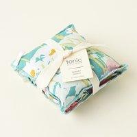 Tonic Australia Lavender Sachets