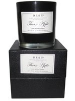 D.L. & Co. Thorn Apple Candle