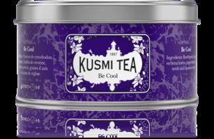 Kusmi Tea - Be cool - loose tea