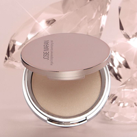 Josie Maran Argan Enlightenment Illuminating Veil