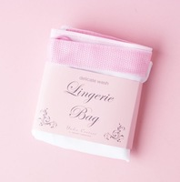 Undie Couture by Lauren Copeland Lingerie Bag