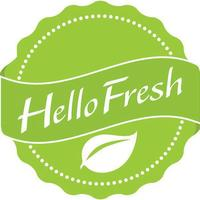 Hello Fresh $50 Off First Two Boxes