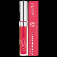 Colourpop Ultra Matte Lip in Tuesday