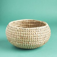 Kaiser basket bowl