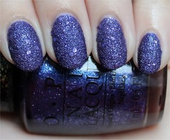 OPI - Can't Let Go