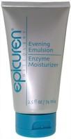 Epicuren Discovery Evening Emulsion/Moisturizer