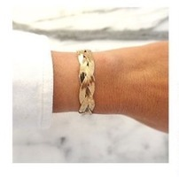 Coralie De Seynes bracelet
