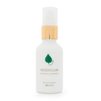 Modicum Essential Cleanser with Skin Cell Nutrients