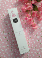 Rituals of Sakura bed and body mist