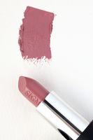 Sigma Power Stick Lipstick in Clover