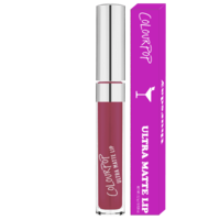 Colourpop Ultra Matte Lip in Thursday