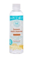Stain Remover Concentrate