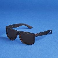 Sunny Rebel Sunglasses