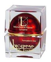 Lycopene Skin Care Cream Rinnovante