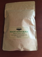 Justea Mount Kenya Black Loose Leaf Tea