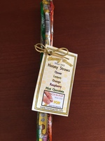 Honey Acres Honey Straws