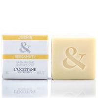 L'Occitane Jasmin & Bergamote Soap