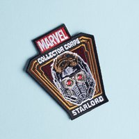 Starlord Patch