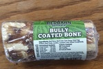 Redbarn Bully coated Bone