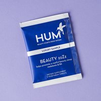 HUM Beauty zzZz