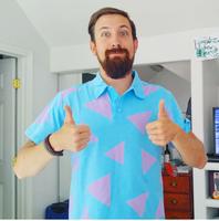 Rocko Polo Shirt