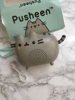 Pusheen Wireless Speaker