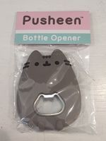 Pusheen Bottle Opener