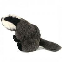 """Badger Dog Toy 19"""""""