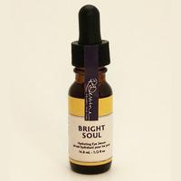R DEVINE Bright Soul: Hydrating Eye Serum