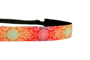 Mavi Bandz Headband in Bright Starburst