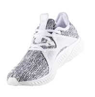 Adidas Edge Luxe 2 shoes