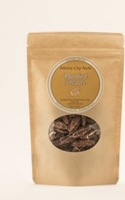 Albina City Nuts Candied Pecans