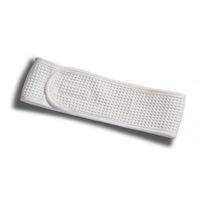 Aquis Lisse Luxe Spa Headband