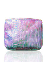 Tarte Unicorn Fabric Cosmetic Bag