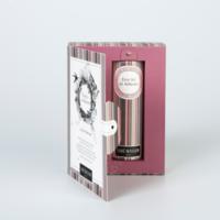 Sabe Masson Soft Perfume - Etre Ici et Ailleurs