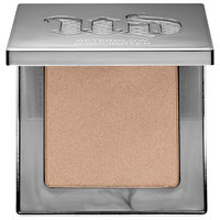 Urban Decay Afterglow Highlighter in Sin