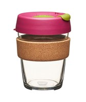 KeepCup To-Go Mug 12oz