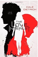 The Love Interest (Hardcover)