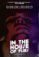 In the House of Flies DVD